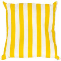 Almofada-60-Amarelo-branco-Yellowstripe
