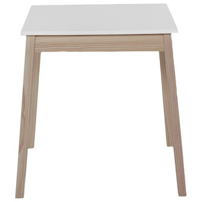 Mesa-70x70-Natural-Washed-branco-Paletbox