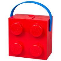 Caixa-Com-Alca-Vermelho-Lego
