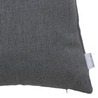 Capa-Almofada-43-Cm-Konkret-konkret-Texture