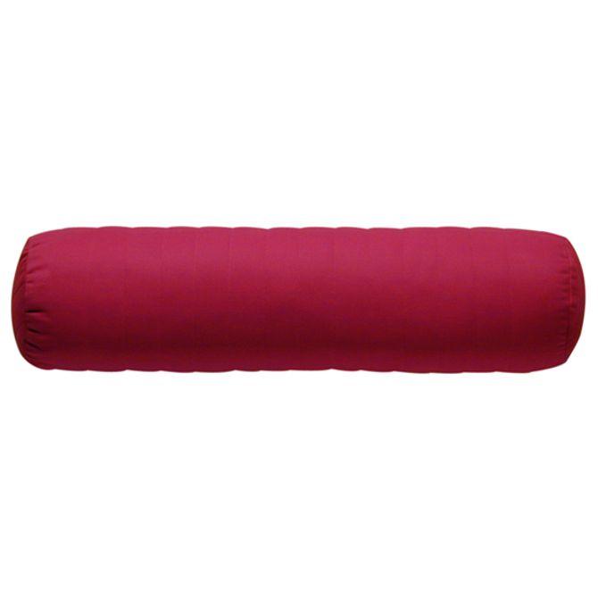 Capa-P-rolo-85-Vermelho-Hindu-Fuzzy