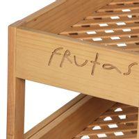 Fruteira-Piso-59x29-Mate-Rito