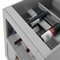 Inferior-60-Porta-garrafas-1-Gv-Cinza-Provence-Nancy