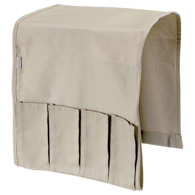 Pt-Revistas-controle-Remoto-Camelo-Cotton-Bag