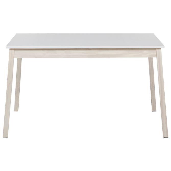 Mesa-130x80-Natural-Washed-branco-Paletbox