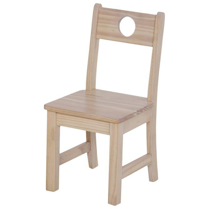 Cadeira-Infantil-Natural-Washed-Equipo