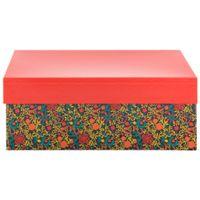 Giftbox--Caixa-50x30x20-Multicor-vermelho-Amuletos