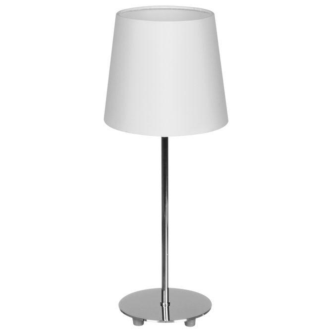 Luminaria-Mesa-Cromado-branco-Lux-rounds