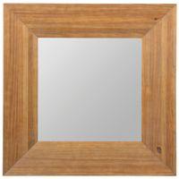 Espelho-60-Cm-X-60-Cm-Castanho-Fazenda