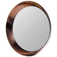 Espelho-Red-48-Cm-Cobre-Hiante