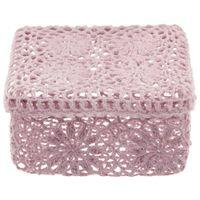 Caixa-19-Cm-X-19-Cm-X10-Cm-Rosa-Antique-Croche-Floral