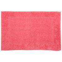 Toalha-Piso-70x48-Flamingo-Color-Full