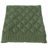 Xale-P-sofa-120x160-Thym-Brume-Douce