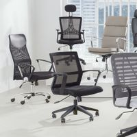 Cadeira-Executiva-Preto-preto-Nework