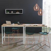 Density-Almofada-Cadeira-banco-Malaquita-Bertoia