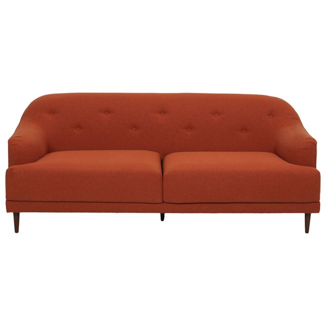 Sofa-3-Lugares-Terracota-Morgan