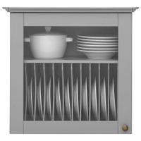 Superior-60-Porta-pratos-Cinza-incolor-Nancy