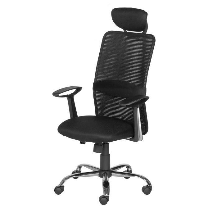 Cadeira-Executiva-Alta-Cromado-preto-Bot