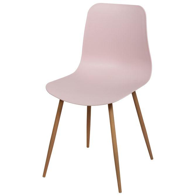 Cadeira-Natural-quartzo-Rosa-Fino