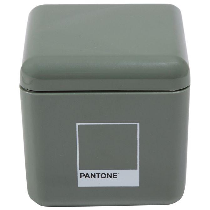Porta-algodao-hastes-Flexiveis-Salvia-Pantone
