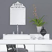 Espelho-60-Cm-X-40-Cm-Prata-Venezian