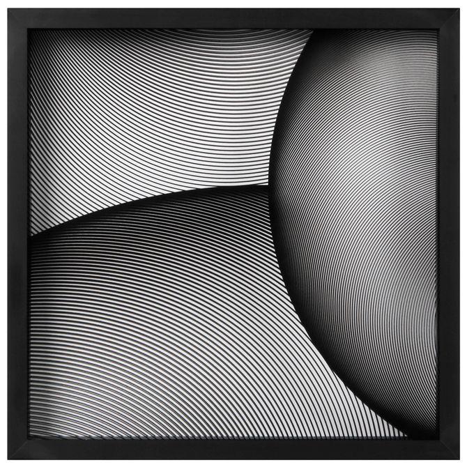 I-Quadro-48-Cm-X-48-Cm-Preto-preto-Bar-Design