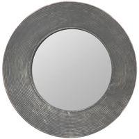 Espelho-Red-50-Cm-Grafite-prata-Escotilha