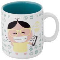 Caneca-270-Ml-Menta-multicor-Monica-Toy-Geek