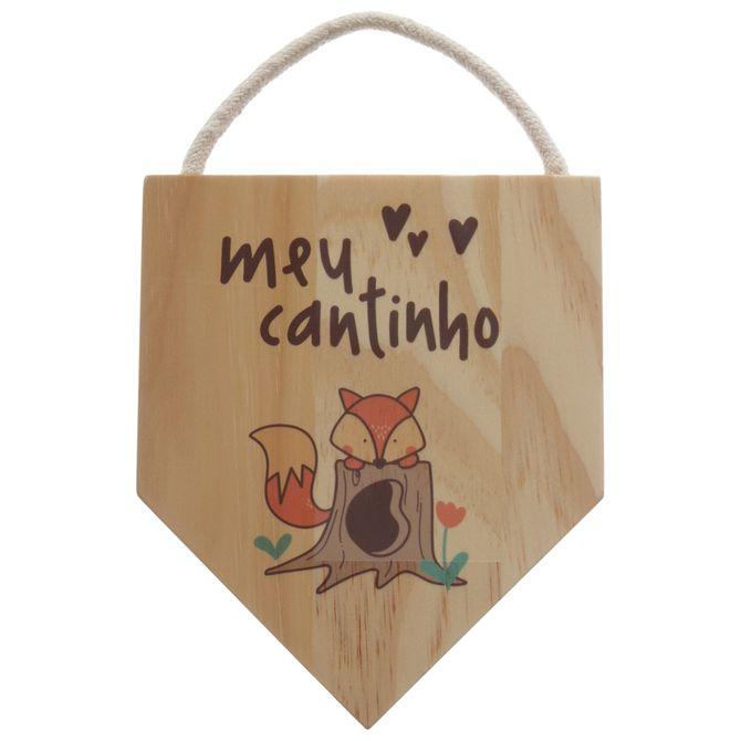 Cantinho-Adorno-Parede-Natural-multicor-Minha-Casinha