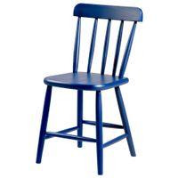 Cadeira-Azul-Escuro-Texas