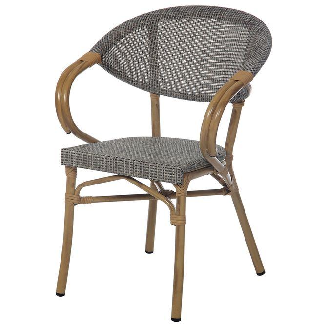 Cadeira-C-bracos-Bege-mescla-Multicor-Bistro