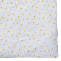 Edredom-Berco-110x140-Terracota-amarelo-Savana
