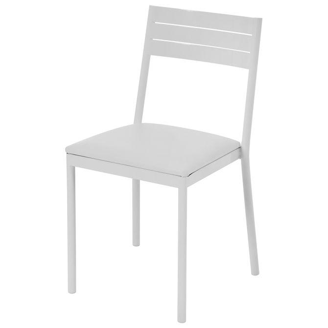 Cadeira-Branco-branco-Cleo