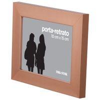 Porta-retrato-10-Cm-X-15-Cm-Cobre-Leeds