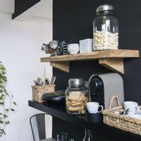 Prateleira-13x80x20-Natural-Cafezal