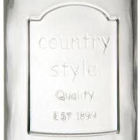 Pote-17-L-Incolor-inox-Country-Style