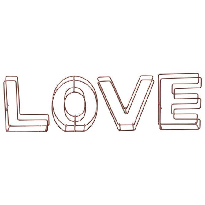 Letras-Decorativas-C-4-Cobre-Love