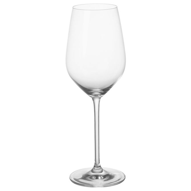 Zwilling-Fortissimo-Tc-Bordeaux-640-Ml-Incolor-Fortissimo