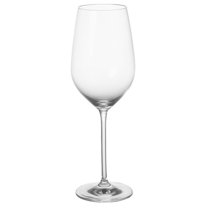 Zwilling-Fortissimo-Tc-Agua-vinho-530-Ml-Incolor-Fortissimo