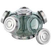Baleiro-Med-Verde-aluminio-Juju