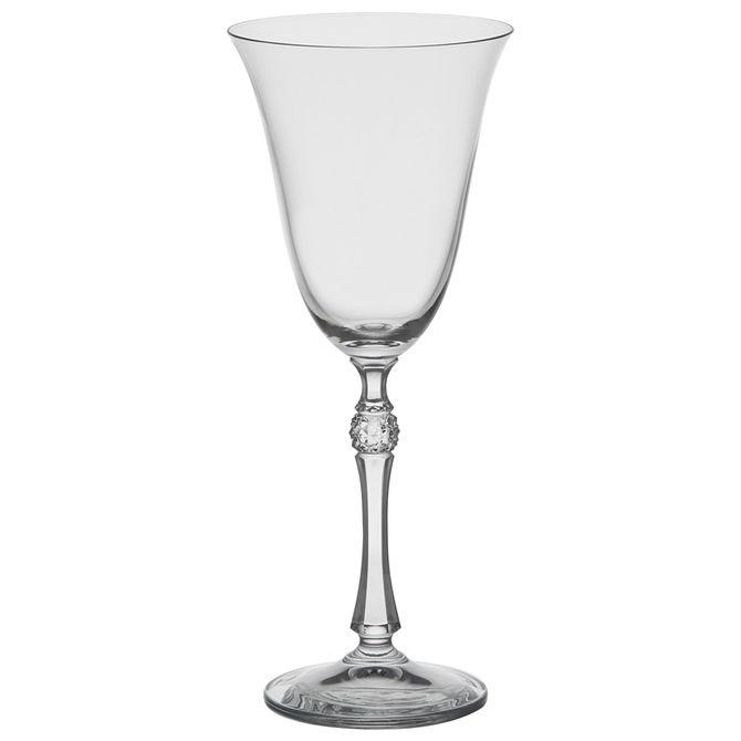 Taca-Vinho-250-Ml-Incolor-Luni