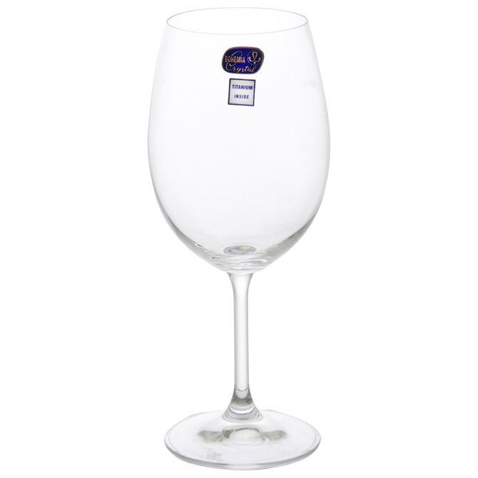 Taca-Vinho-450-Ml-Incolor-Cristalium-Titan
