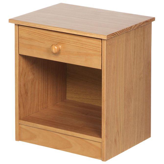 Criado-mudo-1gv-Amendoa-Timber