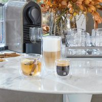 Zwilling--Copo-Espresso-80-Ml-Incolor-Sorrento