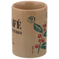 Cafe caneca 130 ml
