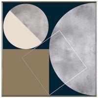 Concrete-Quadro-113-M-X-113-M-Multicor-konkret-Galeria-Site