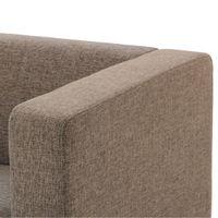 Sofa-3-Lugares-Mescla-Marrom-Nogo