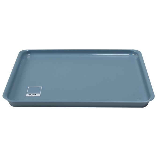 Bandeja-32-Cm-X-23-Cm-Azul-Petroleo-Pantone