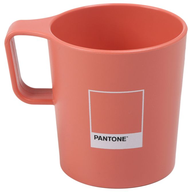 Caneca-250-Ml-Flamingo-Pantone