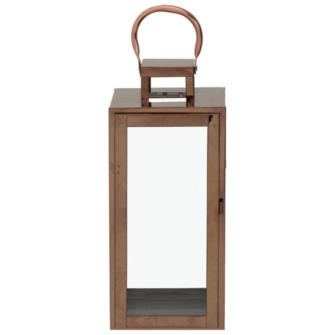Lanterna-37-Cm-Cobre-incolor-Cabin